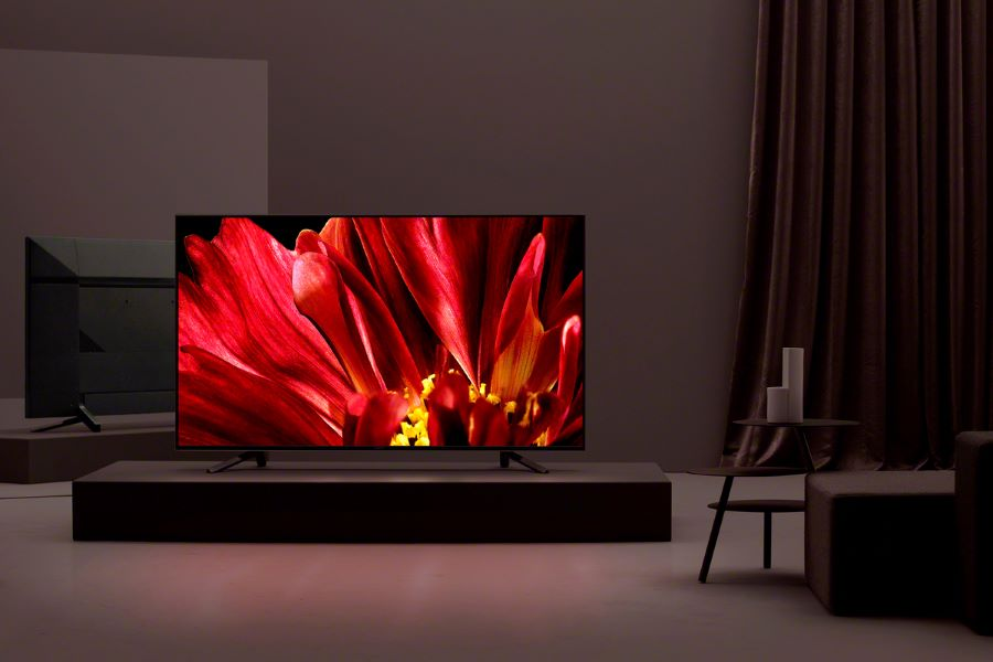 2 Amazing Products From Sony That Capture the Cinematic Experience