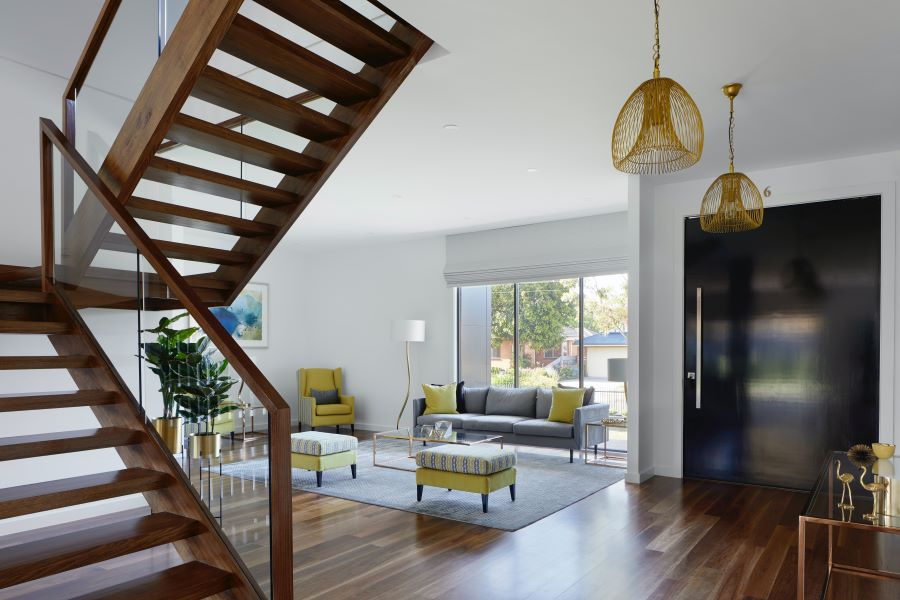 Interior Designers: Partner With an Integrator for Luxury Home Design